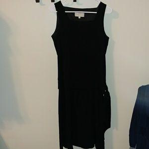 🆕 Women's Dress