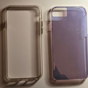 iPhone 6/ 6s/ 7 case