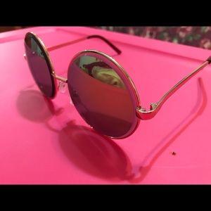 Sunglasses, Cute Sunglasses