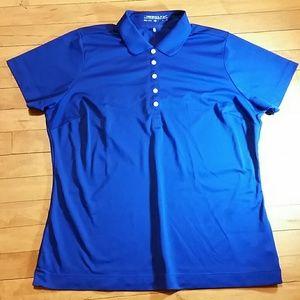 Nike Golf  Dri-Fit Women's Athletic Shirt