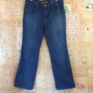 Size 14 Seven 7 for all man kind Denim Jeans