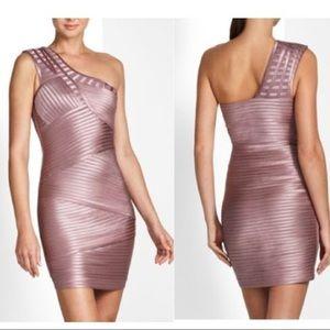 BCBG MaxAzria Eden Dress
