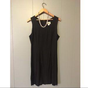 ❤️ Little Black Dress Ericka K ❤️
