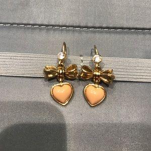 Juicy Earrings