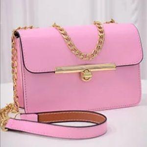 Nwt purse!