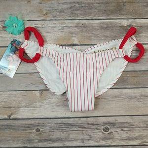 Nicolita bikini bottoms
