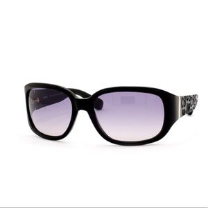 Marc by Marc Jacobs MMJ 009/S