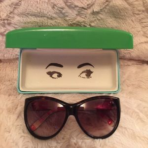 Kate Spade Sunglasses