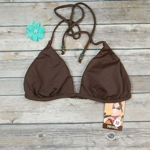 Nicolita bikini