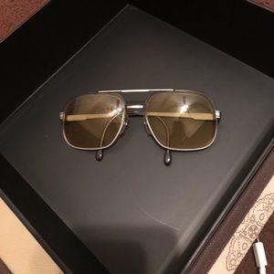 Aviator Tura Glasses