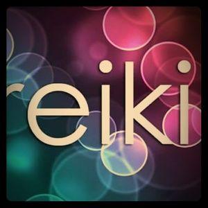 Reiki Service