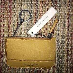 Marc Jacobs NWT wallet