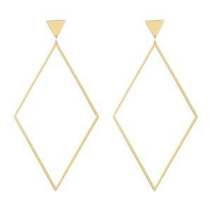 New Gorjana Earrings