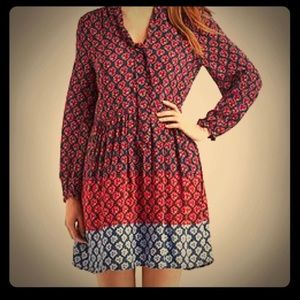 Adorable Gap Dresss
