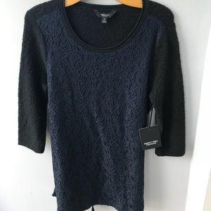 Simply Vera Brand New sweater medium