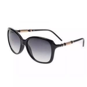 Givenchy Obsedia SGV773 sunglasses