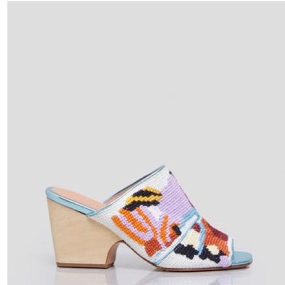 rachel comey shoes sale