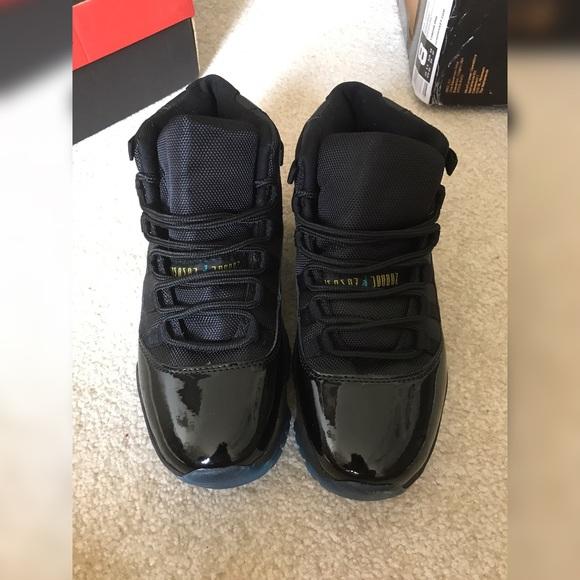 jordan shoes women 7.5