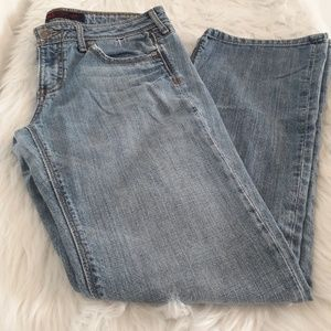 Denim - STONE LOVE juniors jeans size 13