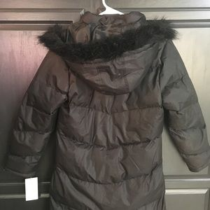 KC Collections Jackets & Coats - NWT KC Collections Coat