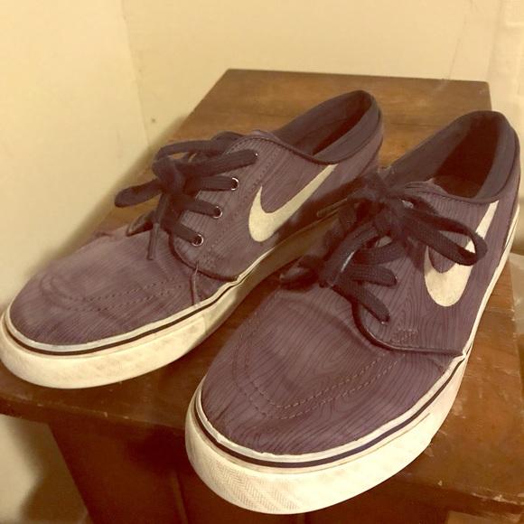 ce68a088843b Nike better world shoes. M 59ef4b432599feacba000df8