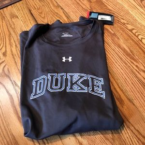 BNWT Duke shirts