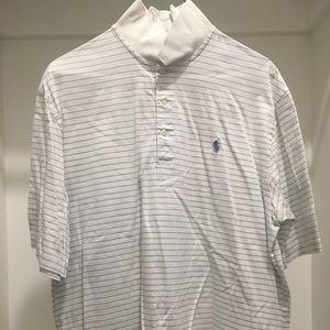 Men's Ralph Lauren Polo Golf Shirt