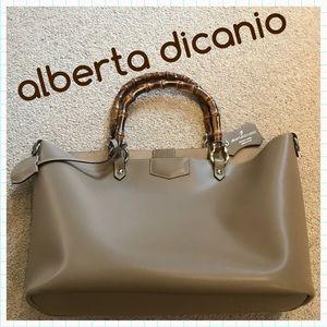 Alberta Di Canio