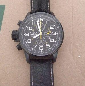 Invicta I-Force Model 3332 watch