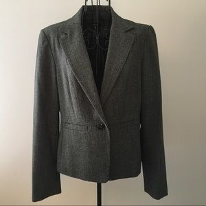 Rafaella Blazer/Jacket