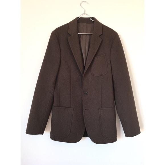 187f1c77951a Louis Vuitton Jackets   Coats