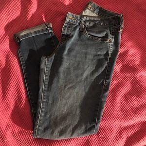 Juniors American Rag Jeans