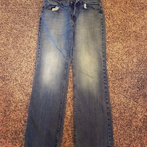Other - Sonoma men's jeans