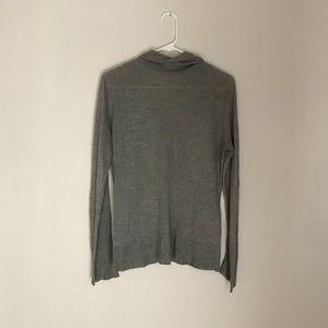 Sweaters - Gorgeous basic turtleneck