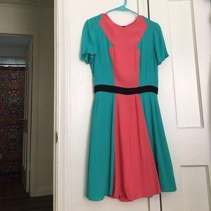 Prabal Gurung - Midi Dress
