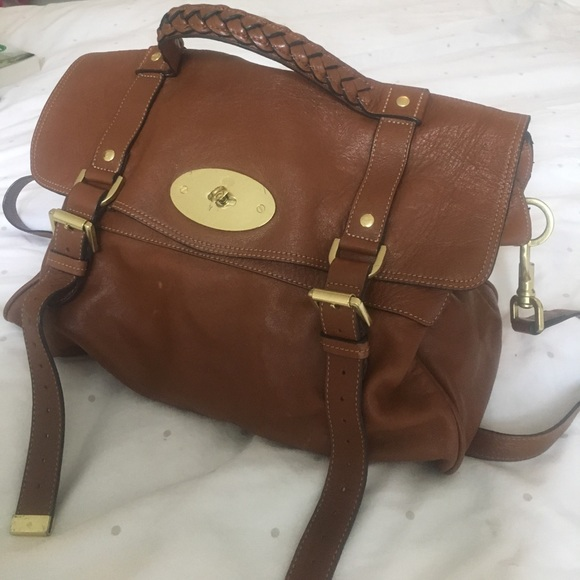 ... aliexpress large mulberry alexa bag 605ee b8eac ... 557f4d274c406