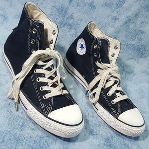 1936aa60d4382e Converse Shoes - Converse Black HEMP Chucks Mens 12 Vintage Rare