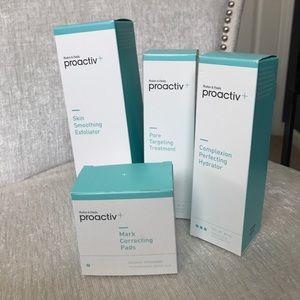 Proactiv+ full kit