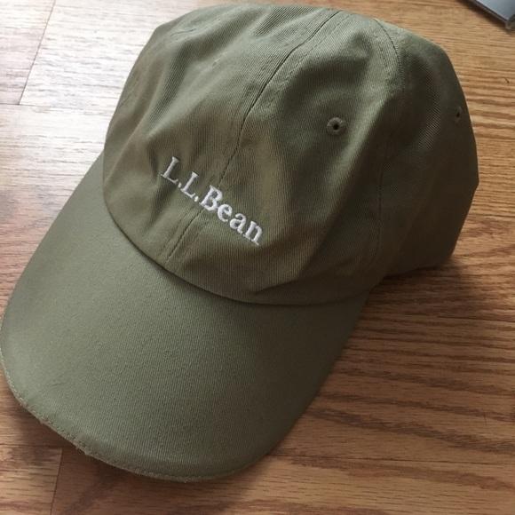 L.L. Bean Accessories  cd3fd2975716