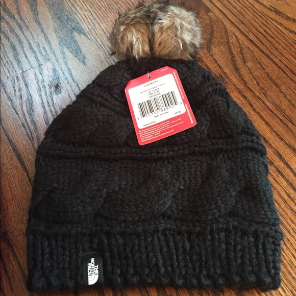 Northface women s winter hat one size d10a23f8c