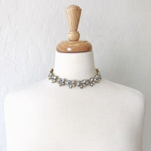 Jewelry - ✨SALE✨ Collar Necklace