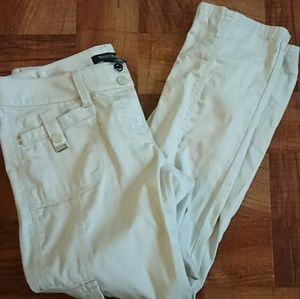 White Label Rofa Fashion