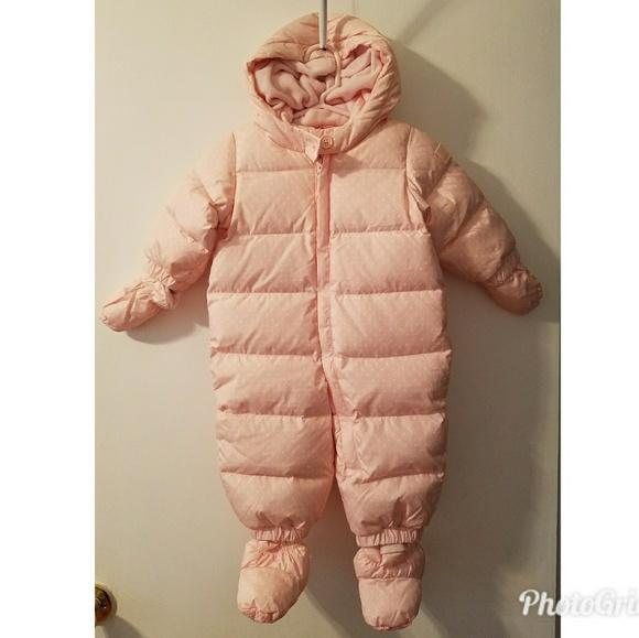 e474c5e56 babyGap Jackets   Coats