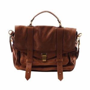 Proenza Schouler PS1 Bag (133246)