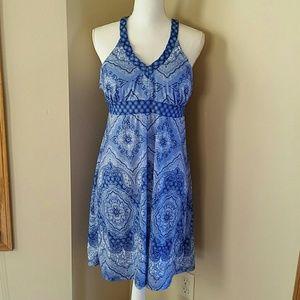 69 Off Zeroxposur Dresses Amp Skirts New Zeroxposur