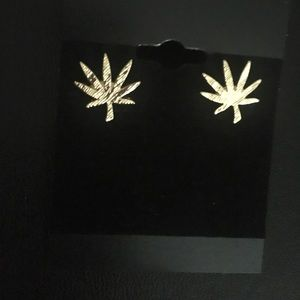 Jewelry - NWT earrings