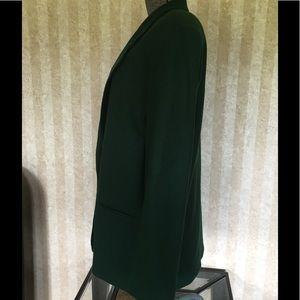 Sag Harbor Jackets & Coats - Vintage Sag Harbor Blazer