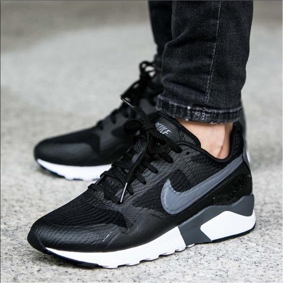 aa5418644750 Women s Nike Air Pegasus 92 16 Running Shoes