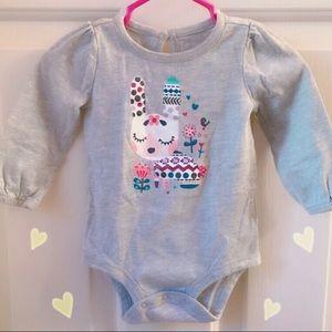 Koala Kids Baby Bodysuit!