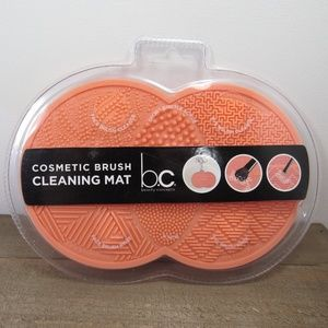 Other - Cosmetic Brush Cleaning Mat